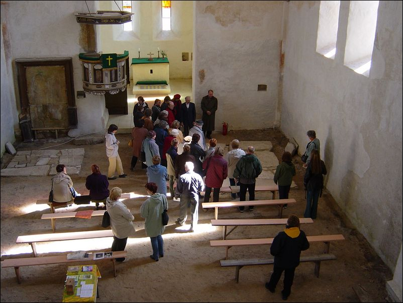 46_Hanila kirik 8