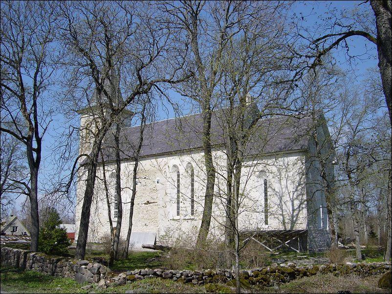 50_Hanila kirik 12
