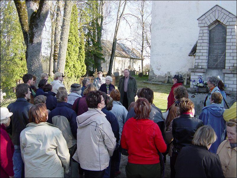 62_Martna kirik 2