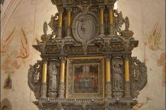 01_Ridala kirik 1