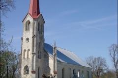 16_Lihula kirik 1