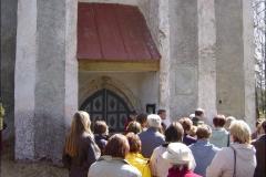 29_Karuse kirik 1