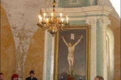 36_Karuse kirik 8