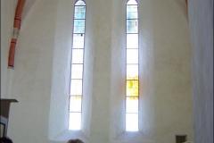 44_Hanila kirik 6