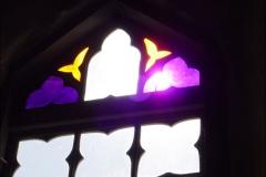 48_Hanila kirik 10