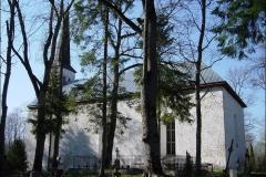 64_Martna kirik 4