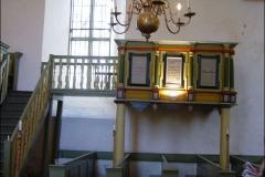 67_Martna kirik 7