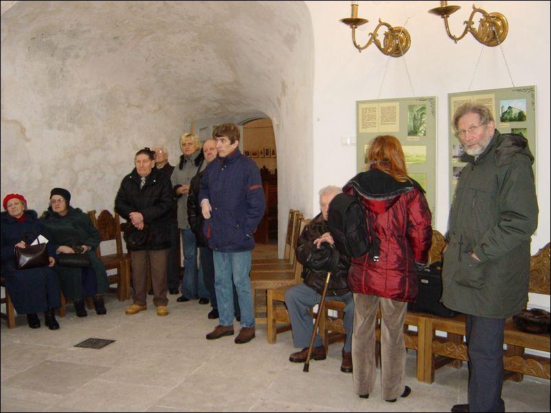 10.toomkirikus