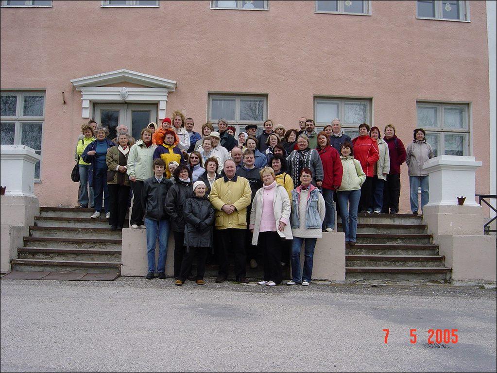36.sipa mois-koolimaja