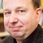 Intervjuud. Peeter Päll. Eesti perekonnanimede käänamine | Vikerraadio | ERR
