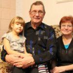 ISADEPÄEV: Smittide elutöö – viis last ja tegus talu | Lääne Elu