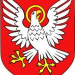 Noarootsi, Ridala ja Vormsi elanike arv suurenes – Uudised ja teated – Lääne Maavalitsus