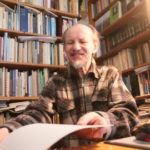 Lahkus Viljar Ansko | Lääne Elu