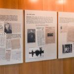 Lääne Malevlane. Kaitseliit teeb tihedat koostööd koguduste ja isamaaliste organisatsioonidega | Lääne Elu