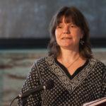Riin Alatalu: mõisakoolide tulevik on tume | Lääne Elu