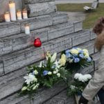 Relvarahu aastapäeval peab Haapsalus Vabadussõja mälestussamba ees kõne minister Korb | Lääne Elu