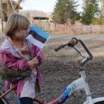 Eestlus Venemaal: mõnes Siberi külas kõlab siiani eesti keel | Ajalugu | ERR