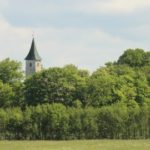 Noarootsis tuleb kaitseliidu ajaloopäev | Lääne Elu