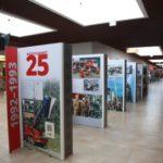 Rannarootsi keskuses avati näitus päästeameti ajaloost | Lääne Elu
