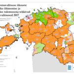 Otsustati haldusreformi viimased lahtised otsad | Lääne Elu