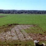 Muistse Läänemaa saladused: Maidla kivikalmetest ja sealsed tuhanded leiud on raamatusse kogutud – Forte