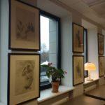 Raamatukogus avatav näitus tutvustab Poola ajalugu – Lääne Elu