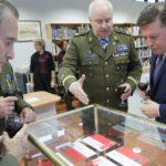 Poola suursaadik avas Haapsalus näituse – Lääne Elu