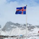 Islandis muutuvad isikunimed sooneutraalseks – DELFI