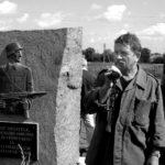 Suri vabadusvõitleja ja endine Lihula vallavanem Tiit Madisson | Lääne Elu